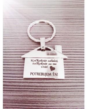 P036-domček-text-4