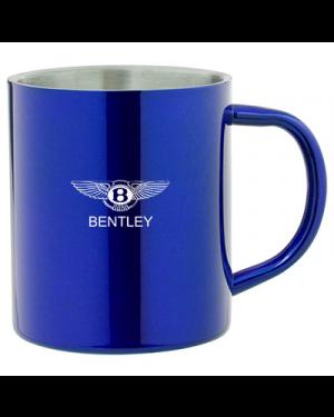 S010 - Bentley