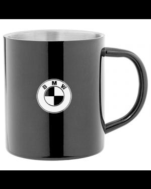 S010 - BMW