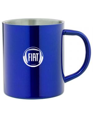 S010 - Fiat