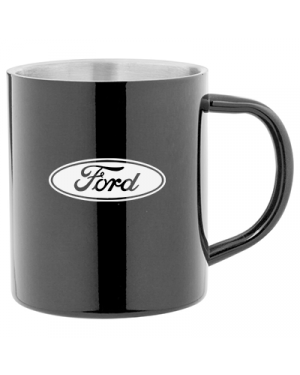 S010 - Ford