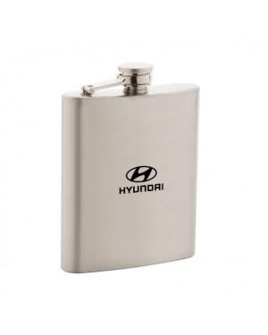 F006-Hyundai