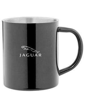 S010 - Jaguar