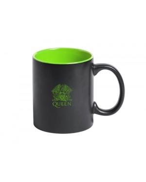 S007 - Queen