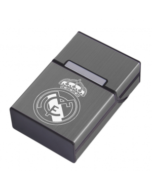 K001-Real Madrid