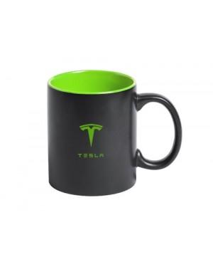 S007 - Tesla