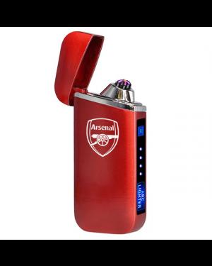 ZAP-016-Arsenal