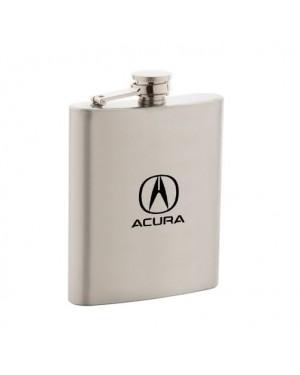 F006- Acura