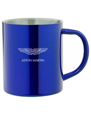 S010 - Aston Martin