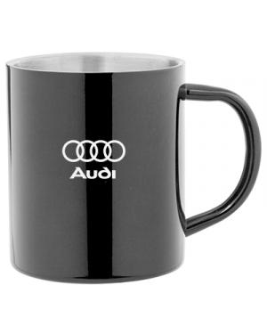 S010 - Audi