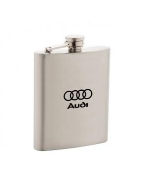 F006-Audi