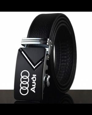 OP-061-Audi