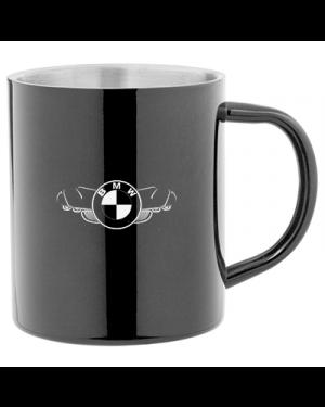 S010 - BMW special