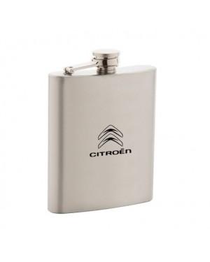 F006-Citroen