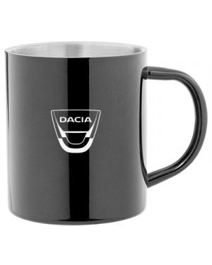 S010 - Dacia