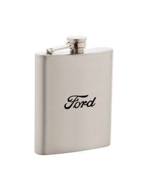 F006-Ford-2