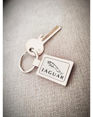 P017-Jaguar