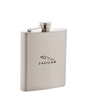 F006-Jaguar