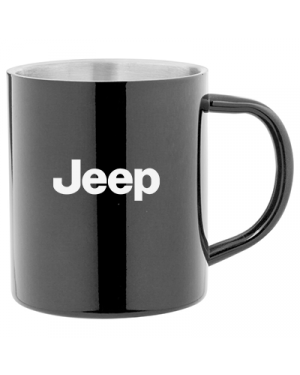 S010 - Jeep