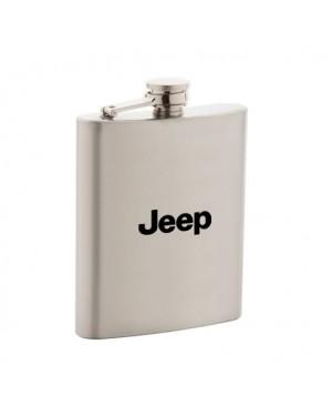 F006-Jeep