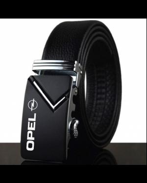 OP-061-Opel-2