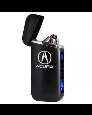 ZAP-015-Acura