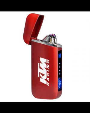 ZAP-016-KTM