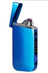 Zapalovač ZAP-017