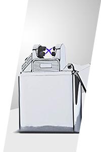 Zapalovač ZAP-004
