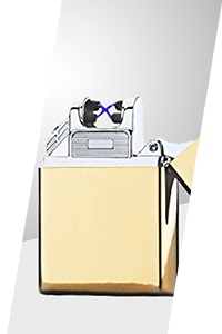 Zapalovač ZAP-005