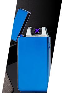 Zapalovač ZAP-006