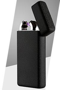 Zapalovač ZAP-007