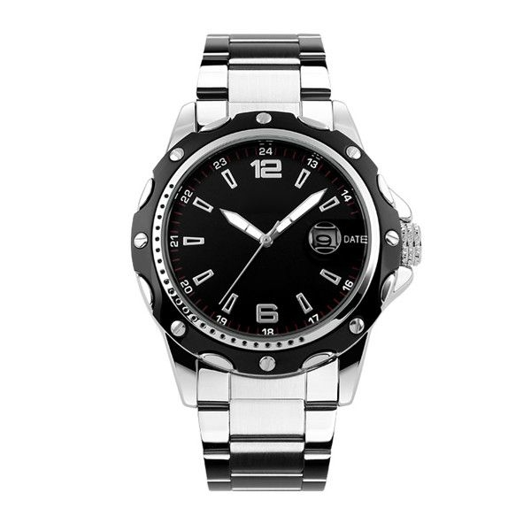 hodinky GH003