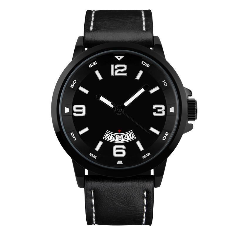 hodinky GH001