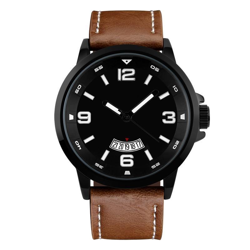 hodinky GH002