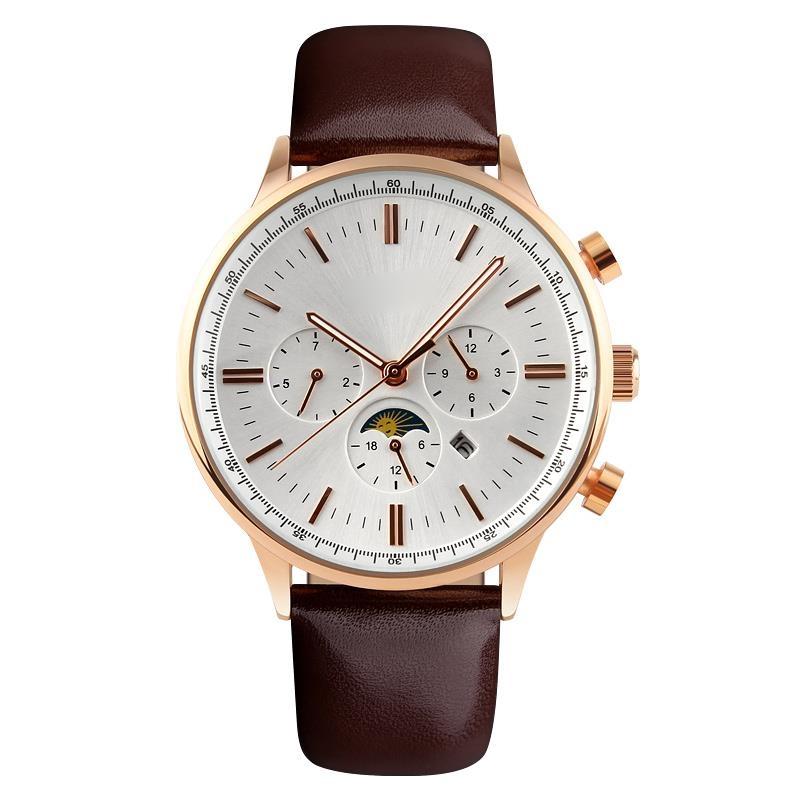 hodinky GH005