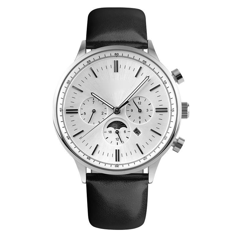 hodinky GH004